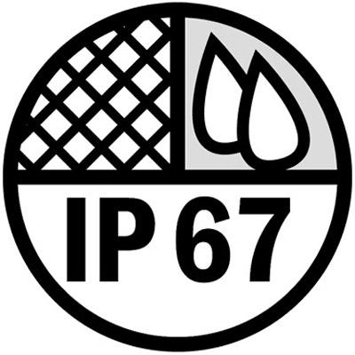 防触电等级、IP防护等级和噪音标准